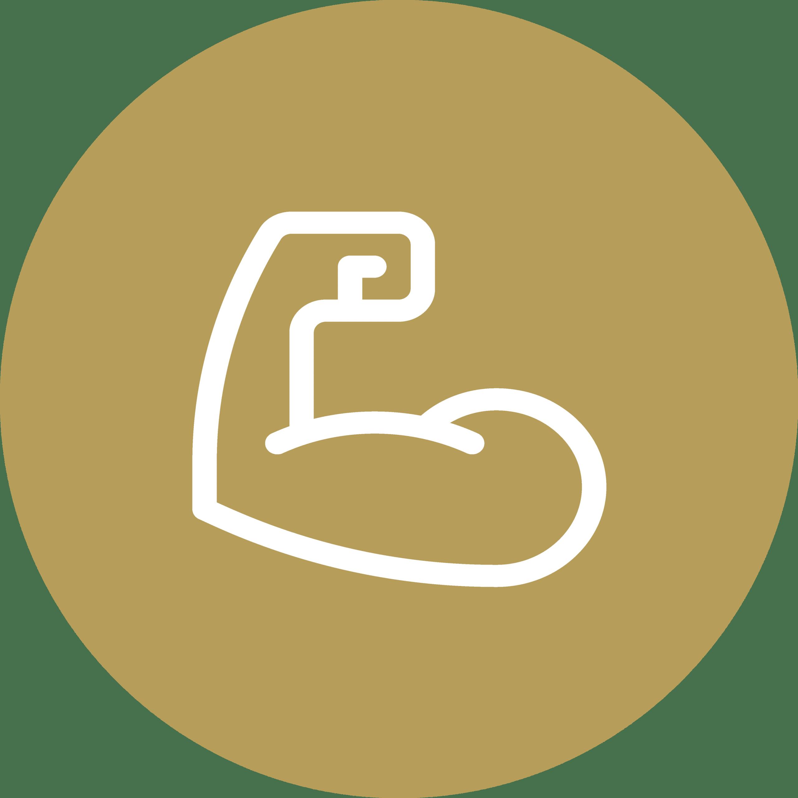 spierbal icoon