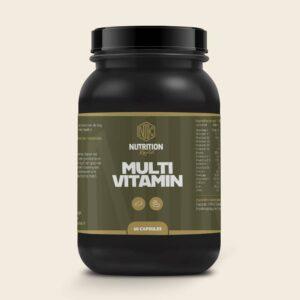 nutrition kartel multi vitamine